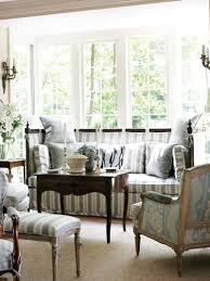 William Hodgins Interiors by Splendid Sass Interior Designer Dan Carithers