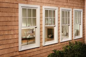 double hung window security marvin u0027s next generation ultimate double hung windows