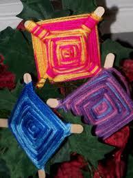best 25 crafts around the world ideas on
