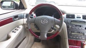 lexus es330 sport design 2004 simple 2004 lexus es330 94 for your car ideas with 2004 lexus