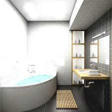 bathroom small fans best vanities for bathrooms full size bathroom shower enclosures small bathrooms furniture for fans