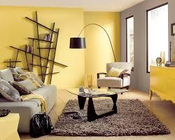wandfarbe wohnzimmer beispiele wandfarben beispiele fr wohnzimmer villaweb info