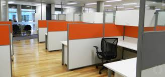 Collins Office Furniture by Rockwell Collins Codess