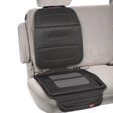 protege siege protege siege auto complet accessoires de sièges d auto