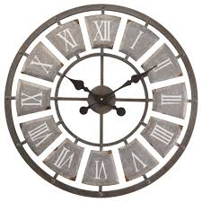 clocks large outdoor wall clocks outdoor wall clock large