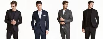 men what to wear on new years eve styling ideas u0026 tips michael 84
