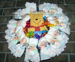winnie the pooh baby shower decorations cool pooh baby shower
