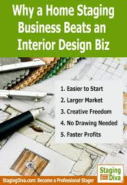 how to start an interior design business from home how to start your own interior design business dayri me