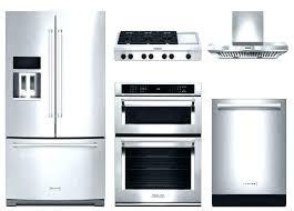 wholesale kitchen appliances kitchen appliances wholesale codch