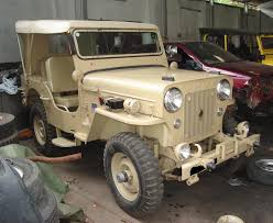 jeep j8 for sale jeep willys page 7 team bhp