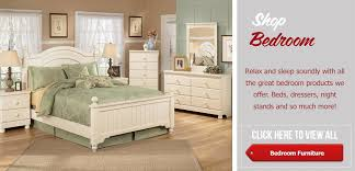 Rudes Home Furnishings Brookings Sioux Falls Watertown South - Home furniture sioux falls