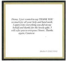 16 appreciation letter sample project completion nurse
