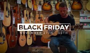 best guitar deals black friday 2016 sam ash black friday sale event sam ash spotlight