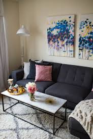 Brooklyn Home Decor Best 25 City Apartment Decor Ideas On Pinterest Chic Apartment