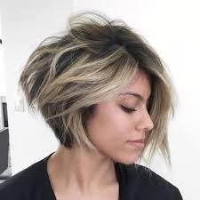 what is vertical haircut best 25 asymmetrical bob haircuts ideas on pinterest short