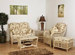 Home Furniture Minneapolis Marceladickcom - Home furniture mn