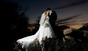houston wedding photographers houston wedding photographers wedding photographer in cypress