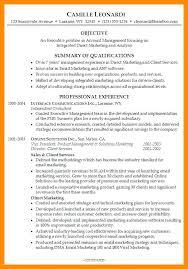 resume sample summary cashier combination resume sample sample
