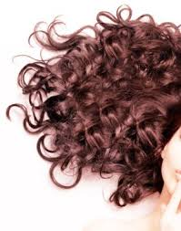 una hair products from italy 11 best good hair images on pinterest hair products and colour