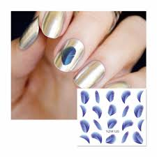 online get cheap nail art feathers aliexpress com alibaba group