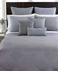 Macys Bedding Hotel Collection Dimensions Bedding Collection Only At Macy U0027s