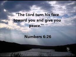 Scriptures Of Comfort And Peace Peace Subliminal Audio Bible Verses Meditation Youtube