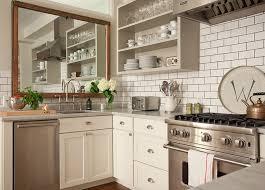 kitchen window backsplash no window over your sink no problem here u0027s what you do instead