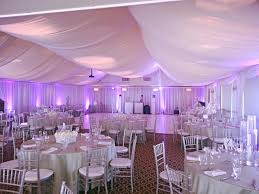 Wedding Ceiling Draping by How To Drape A Ceiling For A Wedding
