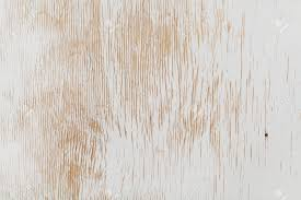 Wood Texture by White Wood Texture Light Wooden Background Stock Photo Picture