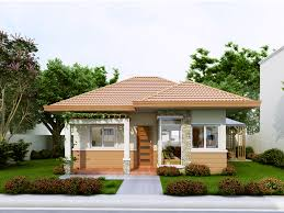 free estimate of small bungalow house bahay ofw the best