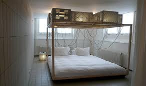hotel amsterdam design rethinking the predictable hotel room design nl