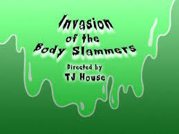 invasion body slammers tom jerry wiki fandom