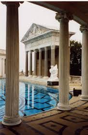 best 25 ancient greek architecture ideas on pinterest ancient