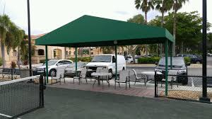 Charlotte Tent And Awning Free Standing Canopies Since 1984