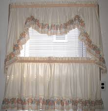 custom made kitchen curtains decorate for less quality custom made home décor items at an