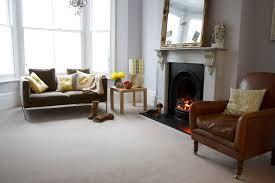uk home interiors latest gallery photo