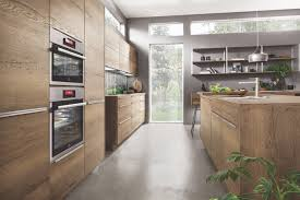 best german kitchen cabinet brands german kitchen furniture industry export is increasing