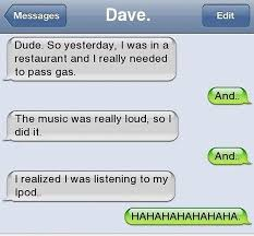 Funny Texting Jokes - humor texts funny messages humor text messages hilarious texts