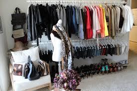 new closet u2013 rachel talbott