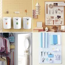 28 pegboard ideas pegboard ideas for small spaces apartment pegboard ideas 7 places to use pegboard from martha stewart apartment