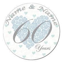 60 year wedding anniversary cheap 60 wedding anniversary cake find 60 wedding anniversary