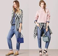 moda donna 38 best moda donna denim womens 2015 summer images