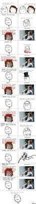 Le Me Memes - meme le me with the girlfriend viral viral videos