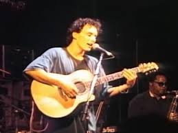 Dave Matthews Band Meme - 1992 dave matthews band 6 17 92 full show the flood