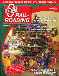 trains in the tree the plans by bill henning o