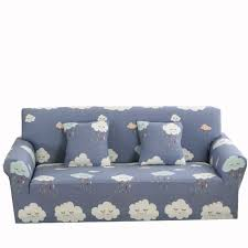 Couch Cartoon Online Get Cheap Couch Cover Patterns Aliexpress Com Alibaba Group