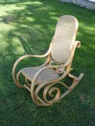 Nursery Rocking Chairs For Sale Insta Week Woods Vintage And Rocking Chairs