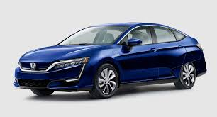 car lease europe 2017 electric car leases in california leaf volt focus vs clarity
