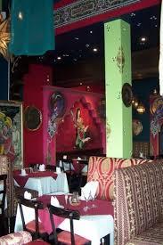 Indian Restaurant Interior Design by Case Study Banjaara Indian Restaurant U2013 Manong Bespoke Interiors