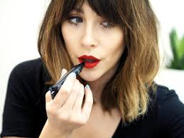 hair color trends summer 2015 current hair color trends summer 2015 short hair color trends